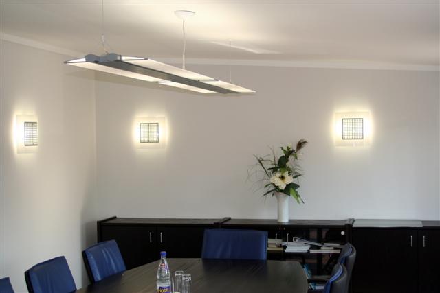 Elektro Schmidt Beleuchtung