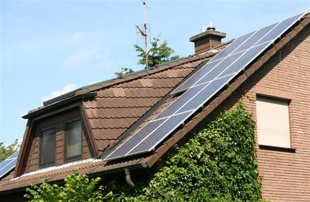 Elektro Schmidt Photovoltaik